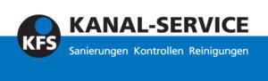 KFS Kanalservice AG