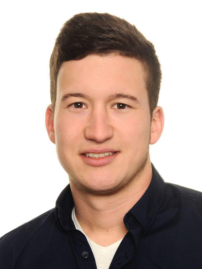 SPIKO-Präsident